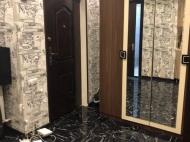 Квартира с ремонтом в элитном доме в Батуми, Грузия. Купить квартиру в элитном доме в Батуми с ремонтом. Фото 3