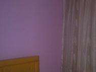 Снять квартиру с ремонтом в сданной новостройке Батуми Фото 5