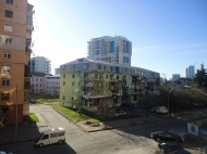 Квартира в Батуми с видом на город. Срочная продажа! Фото 3