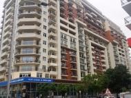 Квартиры в жилом комплексе Батуми, Грузия. 18-этажный дом в центре Батуми на ул.И.Чавчавадзе, угол ул.С.Химшиашвили. Фото 2