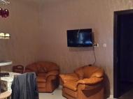 Аренда дома в Батуми. Снять дом с видом на море и современным ремонтом. Цинсвла, Батуми. Фото 3