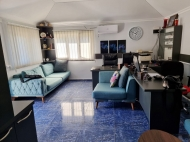 Renovated house for rent in a resort district of Batumi Photo 5