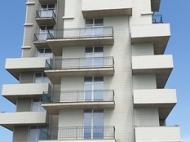 Новостройка на берегу моря в центре Кобулети. Квартиры в новом жилом доме на берегу моря в центре Кобулети, Грузия. Фото 7