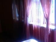 Аренда квартиры в центре Батуми. Снять квартиру с ремонтом в Старом Батуми. Фото 2