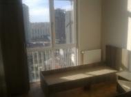 Продажа квартиры в с видом на море в новостройке Батуми Фото 6