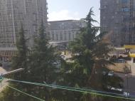 Снять квартиру в Батуми. Аренда квартиры у Макдональдса в Батуми, Грузия. Фото 1
