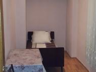 Apartment  to rent in Batumi Photo 2