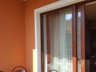 """Снять посуточно апартаменты на берегу Черного моря в гостиничном комплексе """"Dreamland Oasis in Chakvi"""". Посуточная аренда апартаментов с видом на море в гостиничном комплексе """"Dreamland Oasis in Chakvi"""", Грузия. Фото 16"""
