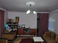 House rental at the seaside Batumi. Photo 4