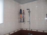 Квартира в Батуми с ремонтом и мебелью Фото 11
