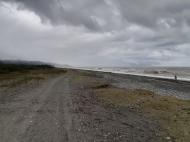 продаются на берегу моря участок не сельскохозяйственный Фото 3