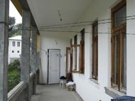 Дом с участком в Батуми,Грузия. Купить дом с земельным участком в Батуми,Грузия. Фото 3