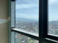 Элитная квартира в центре Батуми с видом на море. Купить квартиру с видом на море в центре Батуми, Грузия. Фото 10