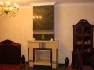 Элитный дом с дорогим ремонтом в Старом Батуми Фото 3