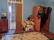 Купить частный дом в курортном районе Кобулети, Грузия. Фото 17