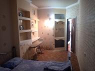 Квартиры в новостройке Батуми, Грузия. Фото 7