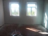 Купить дом с видом на море в Гонио. Дома в Аджарии, Грузии. Фото 1