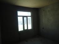 Квартира пентхаус у парка в Батуми. Фото 4