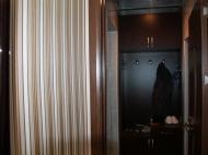 ქირავდება ბინა თანამედროვე რემონტით. ბათუმი. საქართველო. ფოტო 6