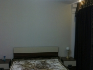 Apartment to rent on the New Boulevard in Batumi Photo 1