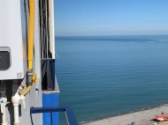 Апартаменты у моря в ЖК гостиничного типа на Новом бульваре Батуми, Грузия. Фото 22