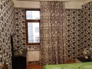 Аренда квартиры в центре Батуми, Грузия. Фото 5