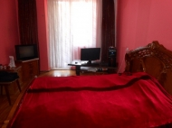 5-и комнатная квартира в Батуми. Современный ремонт. Фото 13