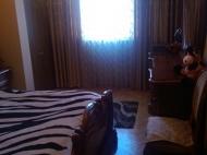 Квартира с ремонтом в Батуми у оптового рынка Фото 8