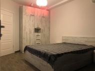 Продаётя 2 комнатная квартира в Батуми в уникальном месте с видом на море Фото 9