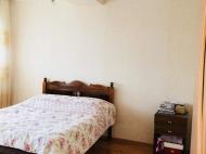 Продается квартира срочно, в центре города, Аджария, Батуми, Грузия. Фото 6