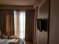 """Снять посуточно апартаменты на берегу Черного моря в гостиничном комплексе """"Dreamland Oasis in Chakvi"""". Посуточная аренда апартаментов с видом на море в гостиничном комплексе """"Dreamland Oasis in Chakvi"""", Грузия. Фото 5"""