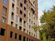 продаётся квартира с ремонтом Тбилиси Грузия Фото 1