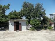 Купить дом у моря в Батуми Фото 18