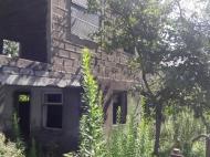 Участок в центре Поти, Грузия. Фото 2