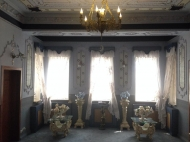 Продается эксклюзивный дом в елитном районе Тбилиси, в Ваке Фото 16