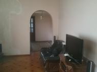 Купить частный дом в центре Батуми Фото 6