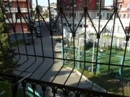 Продажа квартира в тихом районе Батуми Фото 4