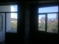 """Продается квартира в сданной новостройке в Батуми на """"Новом бульваре"""" Фото 5"""