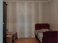 Продается дом в Тбилиси, Грузия. Фото 4