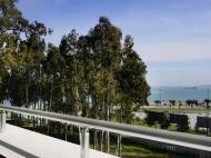 """""""Palm Apartments""""- элитные апартаменты у моря в Батуми, Грузия. Фото 11"""