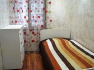 Снять квартиру у моря в центре Батуми. Аренда квартиры у моря в Батуми,Грузия. Фото 3