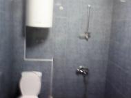 Аренда посуточно. Снять номер в гостинице на 9 номеров в центре Батуми Фото 21