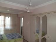 Аренда квартиры в центре Батуми у Шератона Фото 6