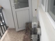 Квартира в Батуми с современным ремонтом. Купить квартиру в сданной новостройке у моря в Батуми, Грузия. Фото 12