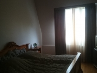 Flat ( Apartment ) to sale in Old Batumi near the park. The apartment has modern renovation, all necessary equipment and furniture. Photo 14