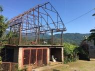 Продается частный дом в Бобоквати, Грузия. Фото 12
