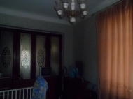 """Квартира в центре старого Батуми  в престижном доме, возле гостинницы """"Интурист"""" Фото 2"""