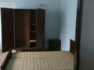 Снять квартиру в частном доме в центре Батуми, Грузия. Фото 2
