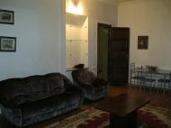 3-ოთახიანი ბინა ორსართულიან სახლში ზღვასთან. ბათუმი. ფოტო 8