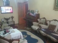 Аренда квартиры в Батуми,Грузия. С ремонтом и мебелью. Фото 3